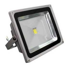 Светодиодные прожекторы PFL ТМ Jazzway