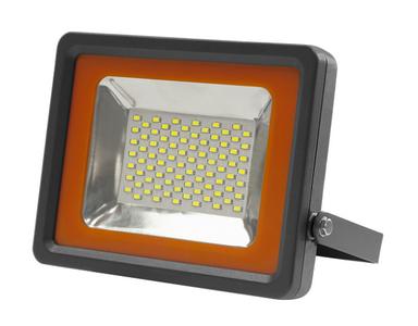 Светодиодный прожектор PFL-S-SMD ТМ Jazzway