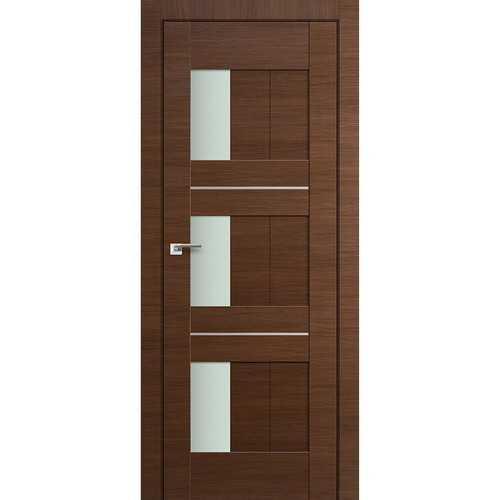 Межкомнатная дверь Profil Doors 35X малага черри кроскут