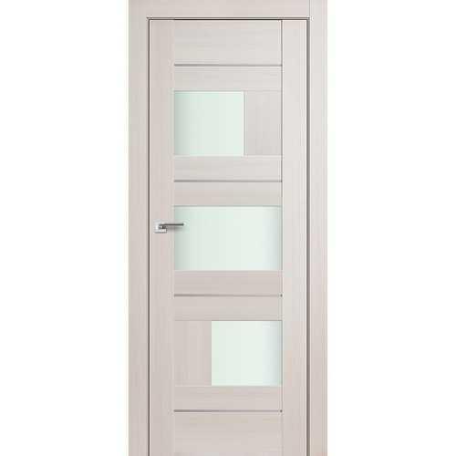 Межкомнатная дверь Profil Doors 39X эшвайт мелинга