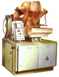 Станок алмазно-отрезной АОС-200М - Сморгонский завод оптического станкостроения