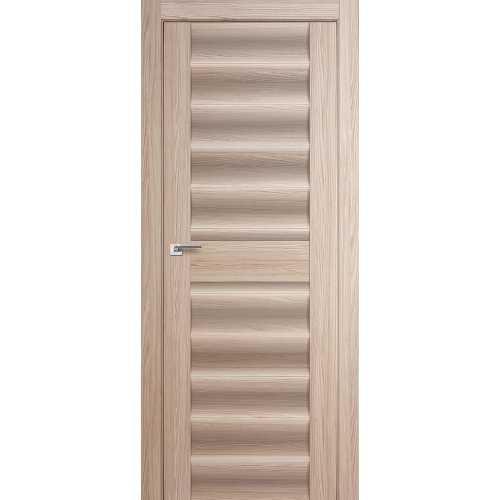 МЕЖКОМНАТНАЯ ДВЕРЬ PROFIL DOORS 58X Капучино