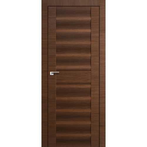МЕЖКОМНАТНАЯ ДВЕРЬ PROFIL DOORS 58X Малага Черри Кроскут