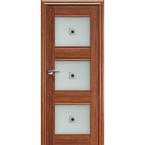 Межкомнатная дверь Profil Doors 4X Орех Амари
