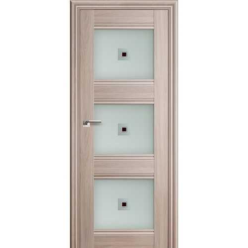Межкомнатная дверь Profil Doors 4X Орех Пекан