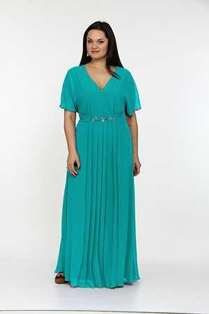 Платье женское артикул А-7019