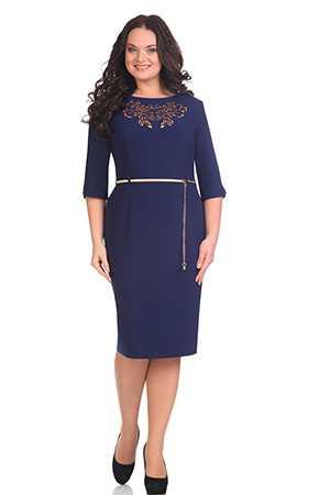 Платье женское артикул А-1151