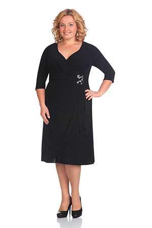 Платье вечернее артикул А-1149