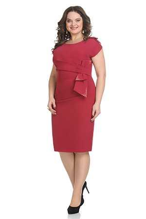 Платье женское артикул А-1085