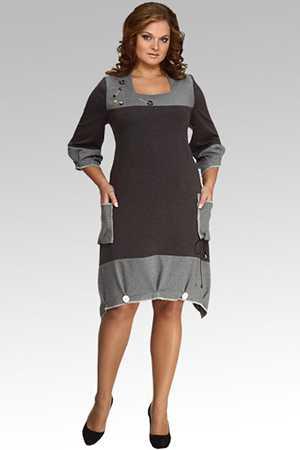 Платье женское артикул А-643