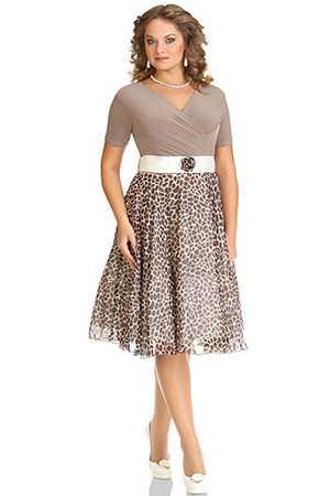 Платье женское артикул А-695