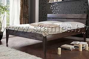 Набор мебели Эльке