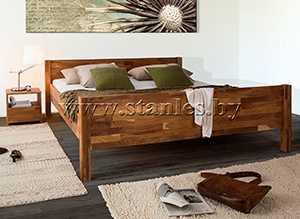 Кровать Ханс
