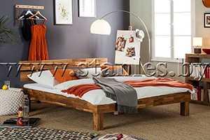 Кровать Джудит