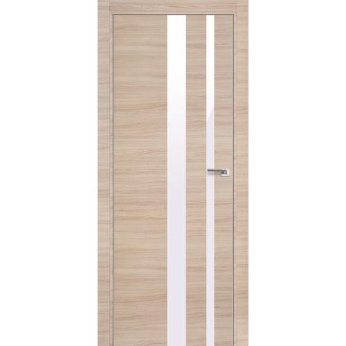Межкомнатная дверь Profil Doors 16Z Капучино Кроскут