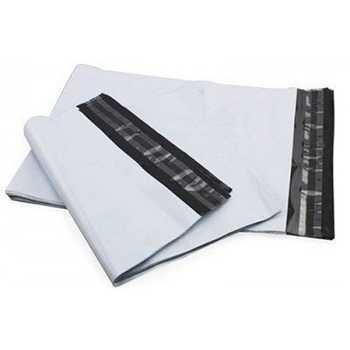 Курьер-пакет 300х400