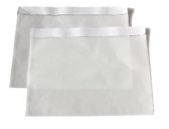 Пакет-СД 240х325
