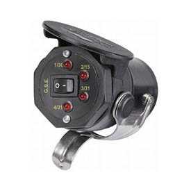 Прибор измерительный Hella 8PD 004 508-031