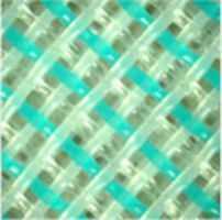 Сетка тканая синтетическая 2-х слойная (семиремизная) номер 37/703, ТМ Rosset (Россет) - Краснокамский завод металлических сеток (Россия)