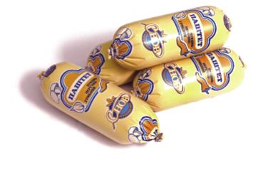 Паштет мясной Луково-перечно-грибной - СПК Агрокомбинат Снов