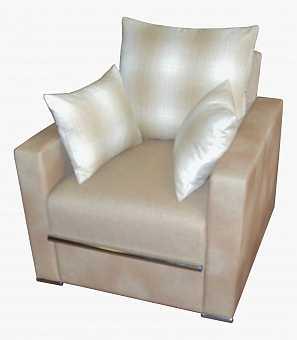 Кресло Калинка 2