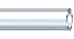 Шланг технический однослойный пищевой 8 мм