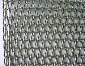 Конвейерная лента Тип 500, 502