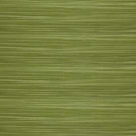 Плитка Декор Азалия фисташковый