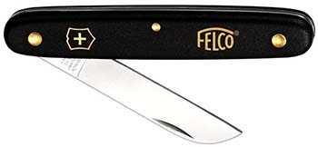 Универсальный садовый нож FELCO 1.9050