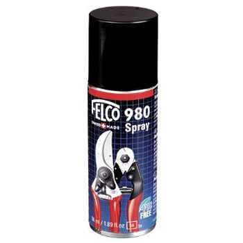 Аэрозоль FELCO 980