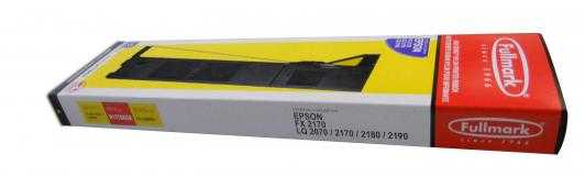 Картридж Epson LQ-2170, Fullmark