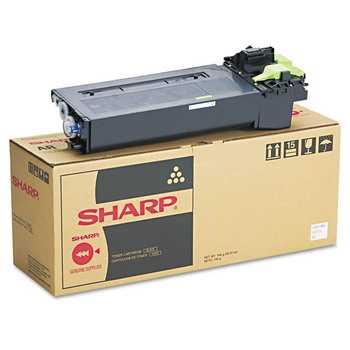 Тонер-картридж Sharp AR-5015 / 5320 / 5316 (O) AR016LT