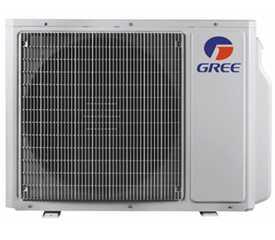 Наружный блок GREE Free Match II DC Inverter GWHD 24NK3DO