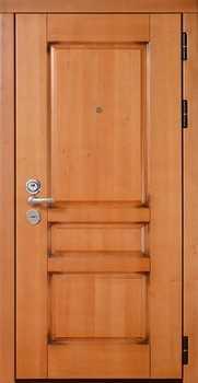 Входные металлические двери Havana(Гавана) H1
