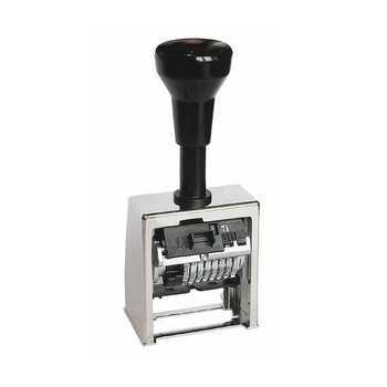 Нумератор автоматический Reiner B8