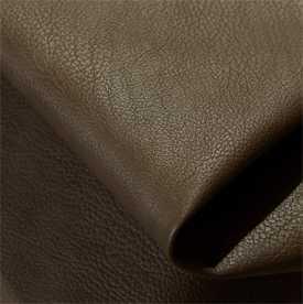 Искусственная кожа Bizon
