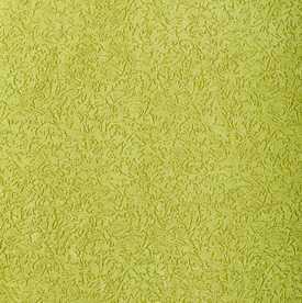 Флок Wood green