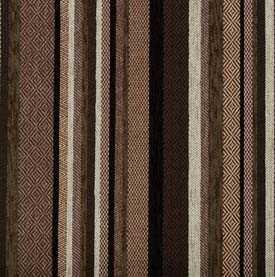 Шинилл Country Stripe 1