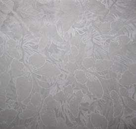 Матрасные ткани. Хлопковый Жаккард
