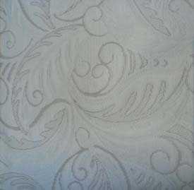 Матрасные ткани. Трикотаж элит