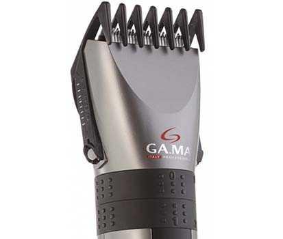 Машинка для стрижки волос GA.MA ITALY PROFESSIONAL GC 555