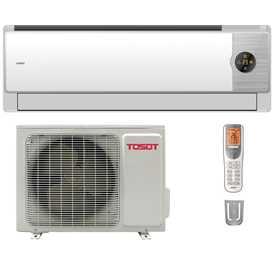 Настенный кондиционер TOSOT T09H-SN серия NATAL