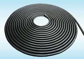 Рукава резиновые напорные с нитяным каркасом типа А ,ТУ РБ 700069297.039-2012