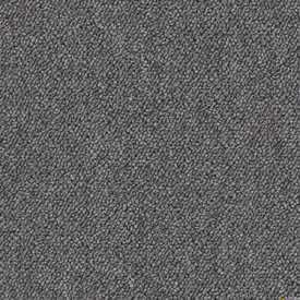 Ковровая плитка Desso Essence T Цвет: 9506