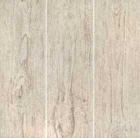 Керамогранит Grasaro (Грасаро) коллекция Antique Wood GT-160 Patina (бежевый)