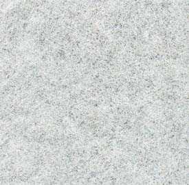 Малярный стеклохолст (паутинка) NORTEX Deco