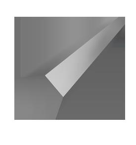 Шестигранник стальной 30 мм