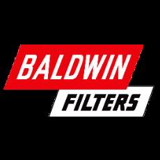 Топливный двухступенчатый фильтр BF959 Baldwin Filters