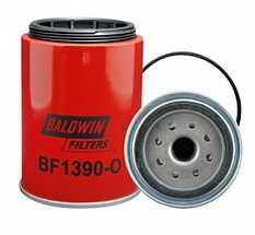 Топливный сепаратор BF1390-O Baldwin Filters