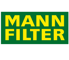 Гидравлический фильтр высокого давления WH10005 MANN-FILTER